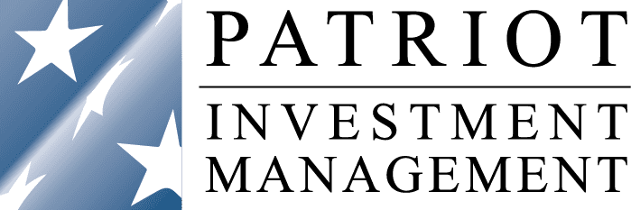Patriot Investment Management Group -