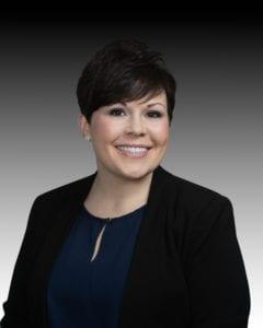 Shawna R. Krugjohann FPQP™ ParaPlanner