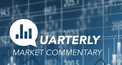 Markets, Financial Advisor, Investment Management, Financial Planning