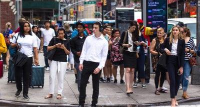 Financial Advisor, Investment Management, Financial Planning, Millennials