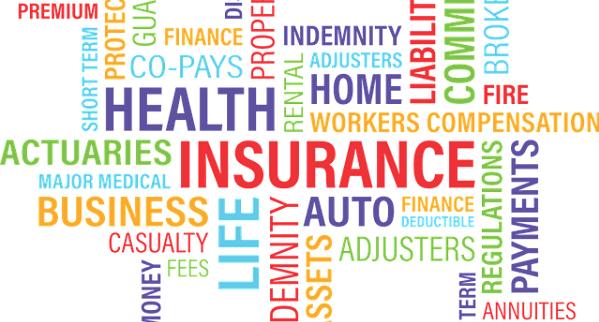 Life Insurance, Financial Advisor, Investment Management, Financial Planning