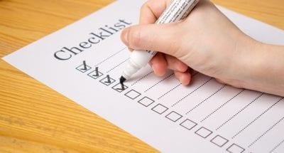 Planning, Financial Advisor, Investment Management
