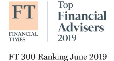 Financial Times 300